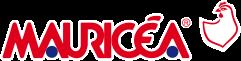 marca Mauricéa Alimentos